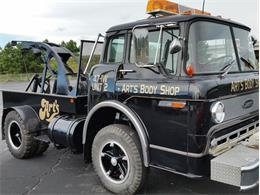 Picture of 1978 Ford C-600 located in Simpsonville South Carolina Offered by Dream Cars of the Carolinas - N5X7