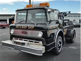 Picture of 1978 C-600 - N5X7
