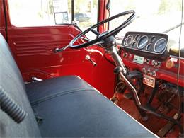 Picture of '78 C-600 - $9,900.00 - N5X7