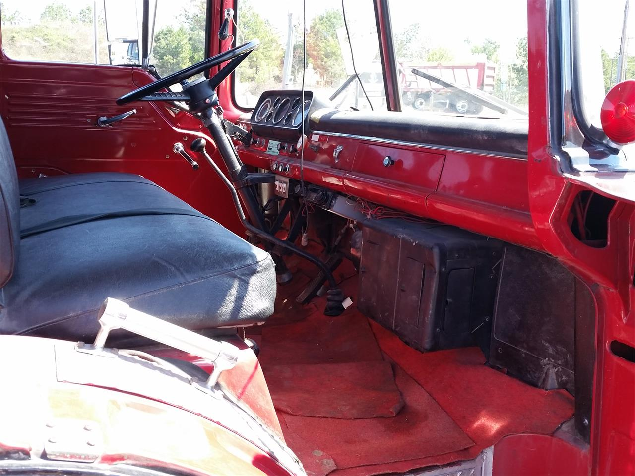 Large Picture of 1978 Ford C-600 located in South Carolina - $9,900.00 - N5X7