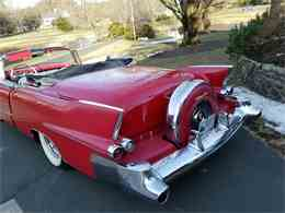 Picture of '55 Eldorado - NB8B