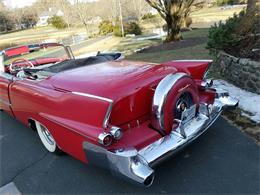 Picture of '55 Eldorado - NB8B