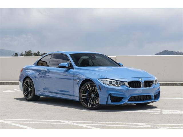 Picture of '15 M4 - NB92
