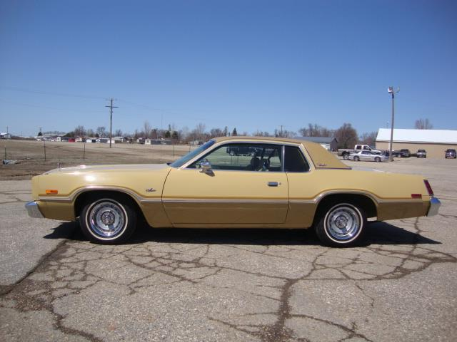 Picture of '78 Dodge Monaco Offered by  - NB94