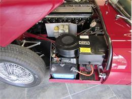 Picture of '69 E-Type - NB9H