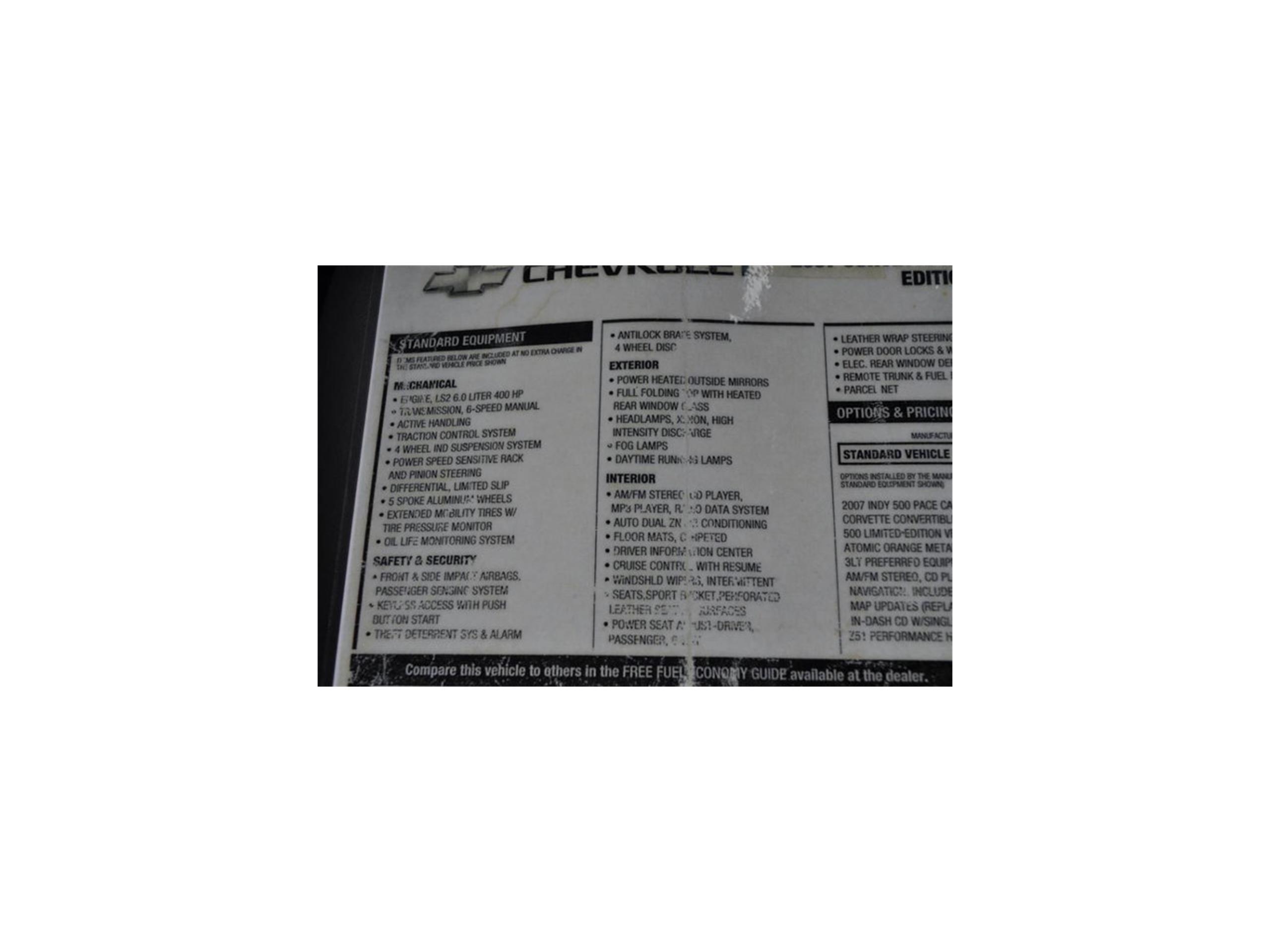mobiity speed 500 manual