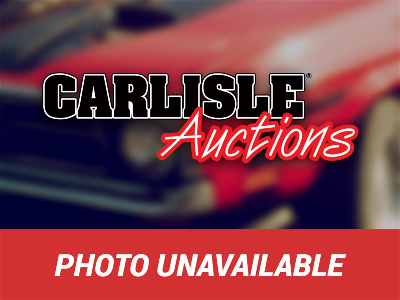Large Picture of 1974 280 located in Carlisle Pennsylvania - N5XG