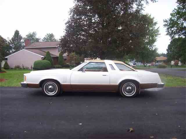 Picture of '78 Thunderbird - N5XH