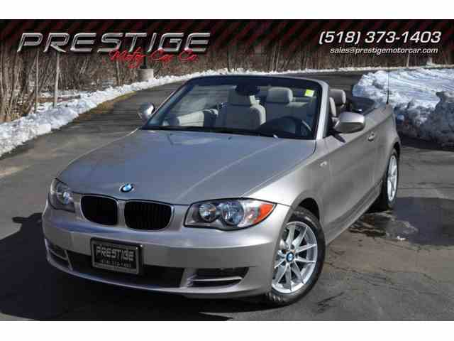 Picture of '11 1 Series - NBAW
