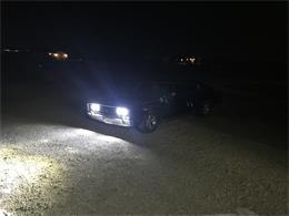 Picture of '67 Charger - $15,000.00 - NBBN