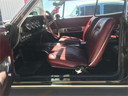 Picture of Classic 1967 Charger - $15,000.00 Offered by a Private Seller - NBBN