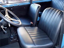Picture of '71 Mini MK2 - NBC8
