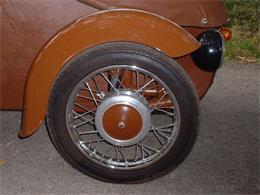 Picture of '70 Oskar 350 - NBCC