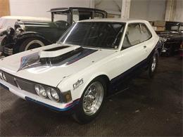 Picture of Classic '72 Dodge Colt - NBD1