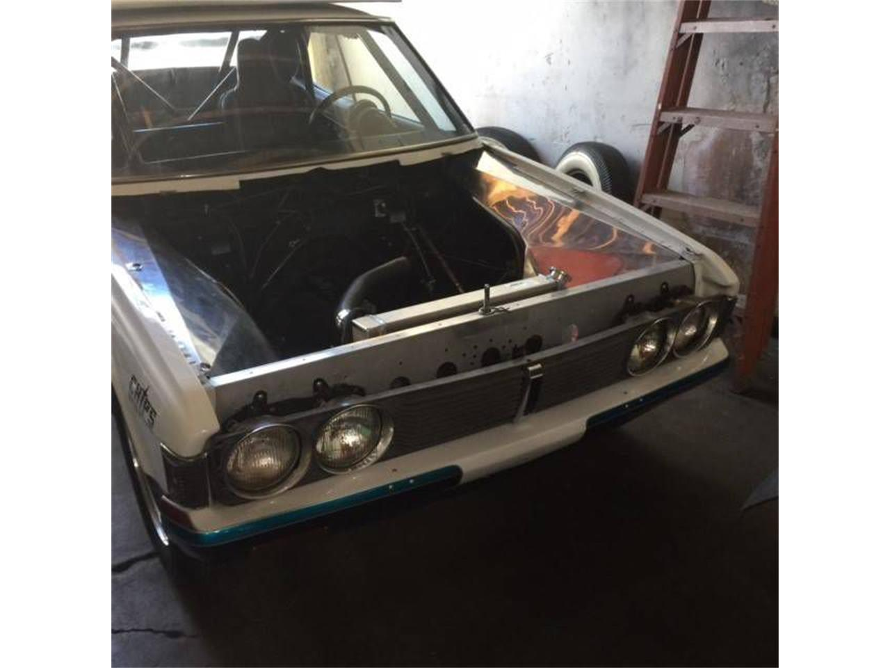 Large Picture of Classic '72 Dodge Colt located in West Pittston Pennsylvania Offered by Auto Market King LLC - NBD1