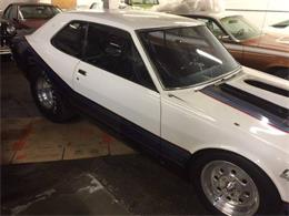 Picture of Classic '72 Colt Offered by Auto Market King LLC - NBD1