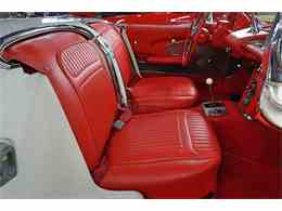 Picture of 1958 Chevrolet Corvette Offered by a Private Seller - NBDP