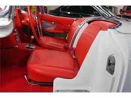 Picture of '58 Corvette located in Boise Idaho - $79,995.00 Offered by a Private Seller - NBDP