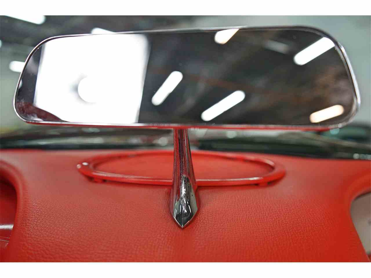 Large Picture of Classic 1958 Chevrolet Corvette located in Boise Idaho - $79,995.00 - NBDP