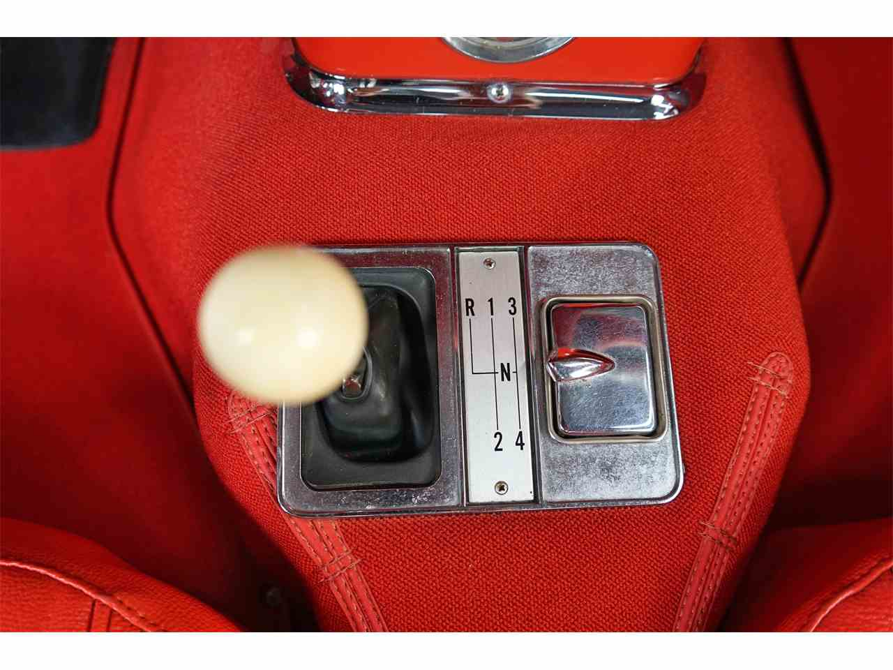 Large Picture of 1958 Corvette - $79,995.00 Offered by a Private Seller - NBDP