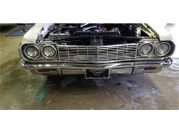 Picture of '64 Impala SS - N5XT