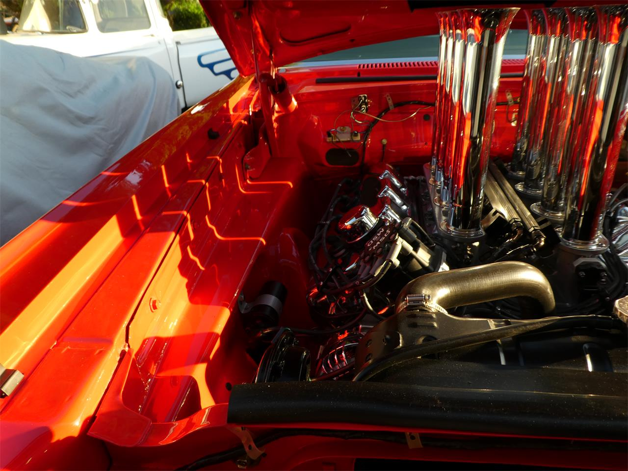 Large Picture of Classic '65 Dodge Coronet - $69,900.00 Offered by a Private Seller - NBF8