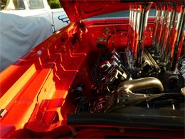 Picture of Classic 1965 Dodge Coronet located in California Offered by a Private Seller - NBF8