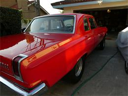Picture of 1965 Dodge Coronet - $69,900.00 Offered by a Private Seller - NBF8