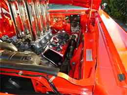 Picture of '65 Coronet - NBF8