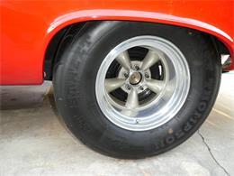 Picture of Classic '65 Dodge Coronet - $69,900.00 - NBF8