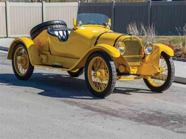 Picture of '20 Speedster Racer - N5Y8