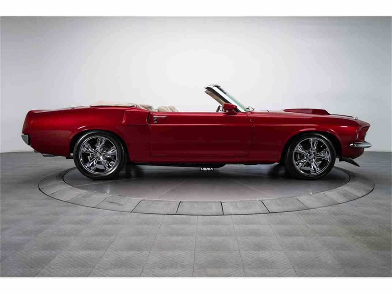 Classic Car Dealers Charlotte North Carolina