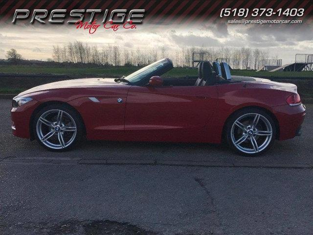 Picture of '12 Z4 - NBJT