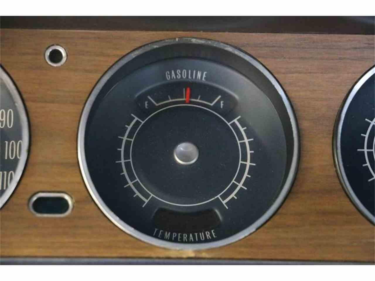 1967 Gto Rally Gauge Wiring Diagram Wiring Diagram 65 GTO Wiring-Diagram  Wiring Diagram 1965 Pontiac Gto