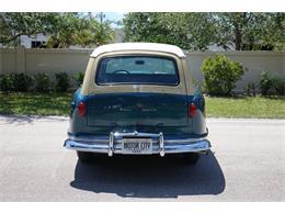 Picture of '52 Rambler - NBNC