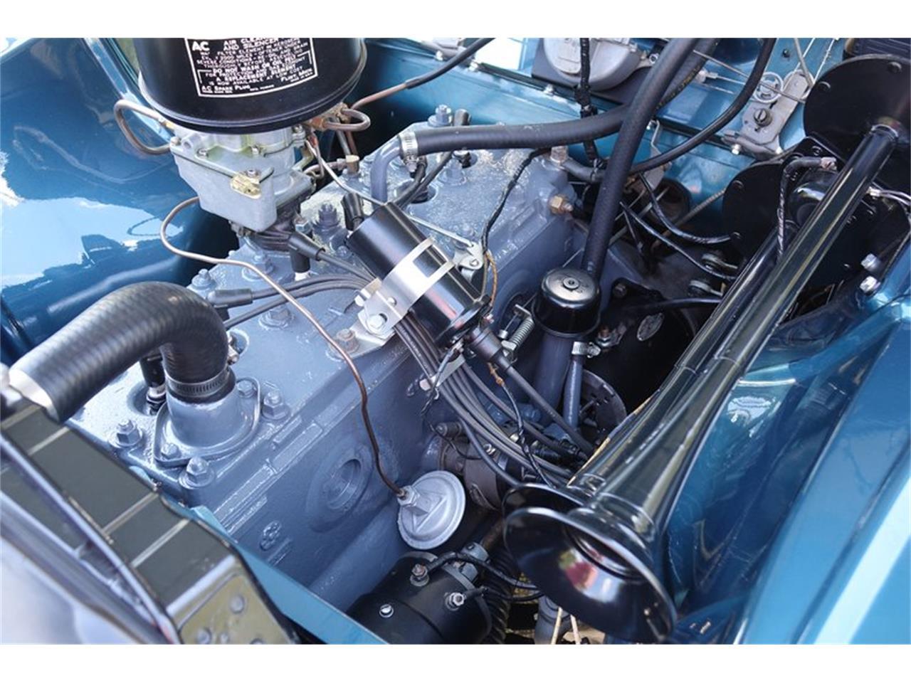 Large Picture of '52 Rambler - NBNC