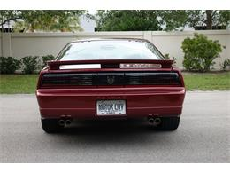 Picture of '87 Firebird - NBOC
