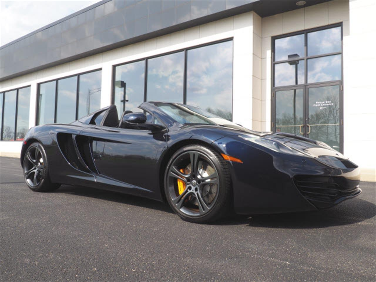 https://ccmarketplace.azureedge.net/cc-temp/listing/108/8247/11765328-2013-mclaren-mp4-12c-std.jpg