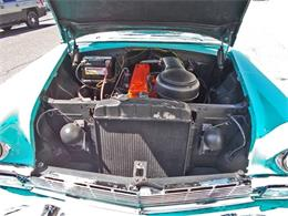 Picture of Classic 1956 Bel Air - NBP8