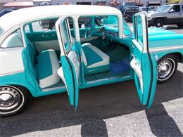 Picture of Classic 1956 Bel Air - $19,900.00 Offered by C & C Auto Sales - NBP8