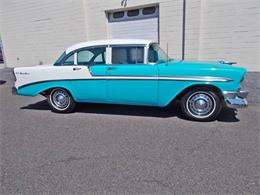 Picture of Classic 1956 Bel Air - $19,900.00 - NBP8