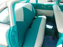 Picture of 1956 Bel Air located in Riverside New Jersey - NBP8