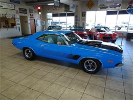 Picture of '74 Challenger - NBQ1