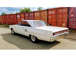 Picture of '66 Coronet 500 - NBR1