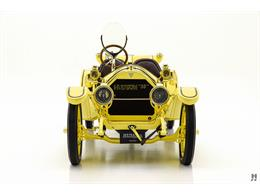 Picture of '12 Automobile - NBSG