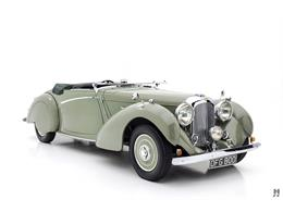 Picture of '39 Rapide - NBSN