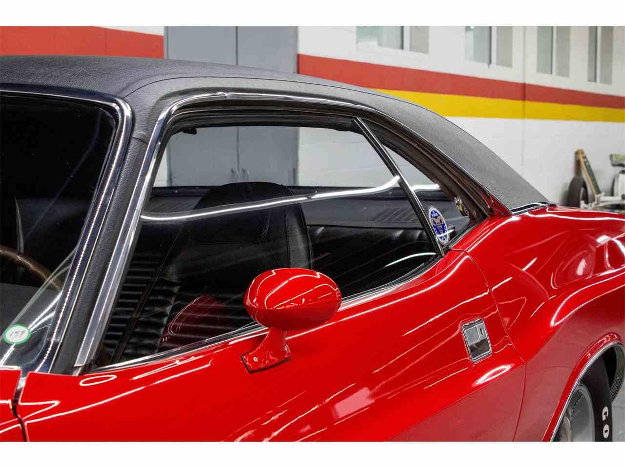 Gemütlich Dodge 7 Pin Stecker Schaltplan Ideen - Schaltplan Serie ...