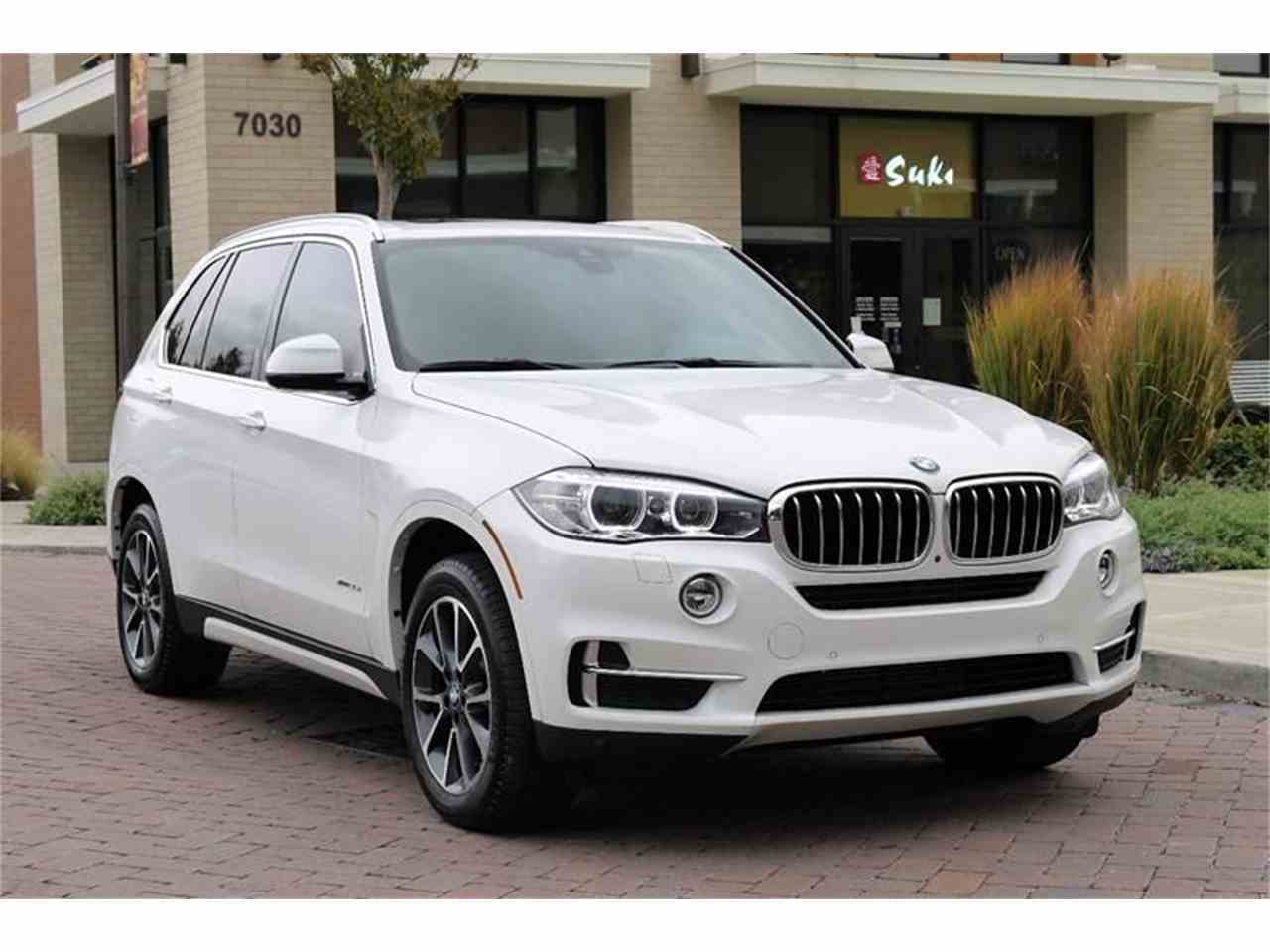 in sale for edmonton inventory m used alberta bmw