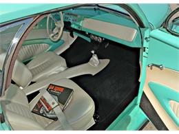 Picture of Classic '40 Mercury Custom - $75,000.00 Offered by a Private Seller - N5ZK