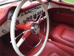 Picture of '54 Corvette - NBW3